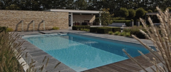 Sage outdoor designs blog page 11 for Pool design education