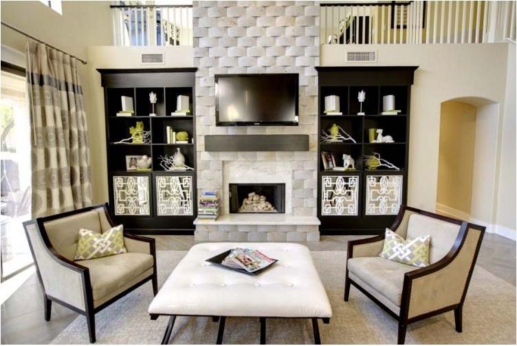 sage outdoor designs blog page 2. Black Bedroom Furniture Sets. Home Design Ideas