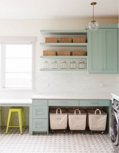 Ashley Winn Design - Houzz (1)
